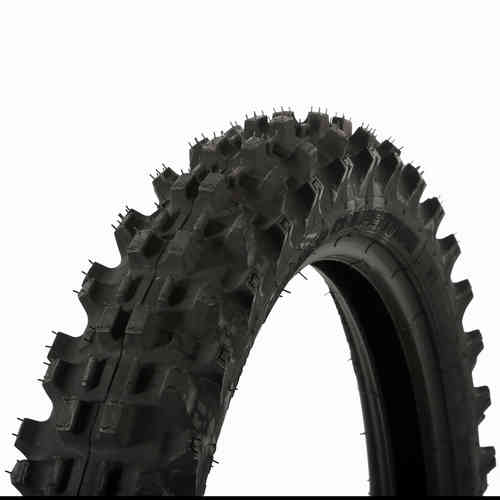 MICHELIN 90/100 - 21 57R Enduro Medium